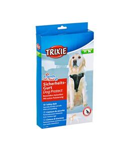 Trixie Sicherheitsgurt Dog Protect