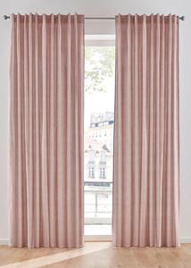 Vorhang (1er Pack)