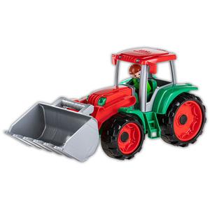 Lena Truxx-Traktor