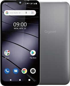GIGASET  Smartphone »GS 110«