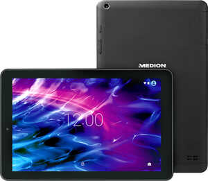 MEDION  Tablet-PC 3G »LIFETAB® E10501«