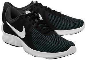 NIKE  Herren-Sneaker »Revolution 4«
