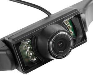 EUFAB  Rückfahrkamera-System »APR043«