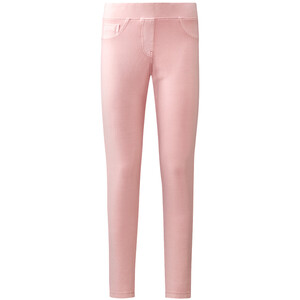 Damen Jeggings in elastischer Form