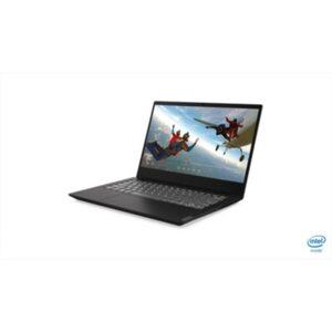 """Lenovo IdeaPad S340-14IWL i5-8265U 8GB/256GB SSD 14""""FHD IPS MX230 Windows 10"""