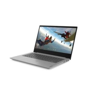 "Lenovo IdeaPad S340-14IWL 14"" Full HD 5405U 4GB/128GB SSD Windows 10S"