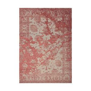"""Vintage-Teppich """"Montserrat"""" - Monistrol Apricot, 115x170cm"""