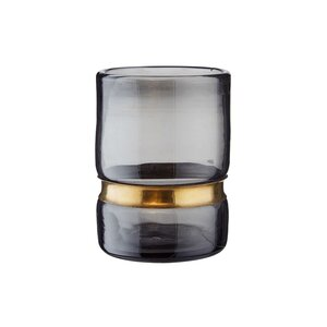 GRACE Teelichthalter 12,5cm