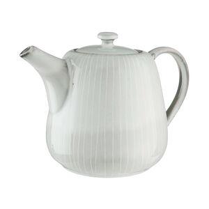 HENLEY Teekanne 1,2l
