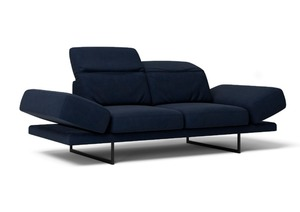 JOOP! Sofa Systems (8154)
