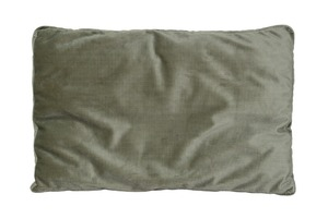 designwerk Rückenkissen breit Beauty