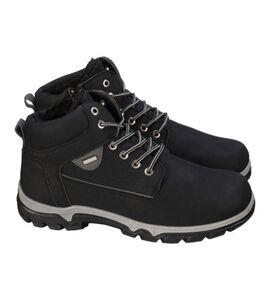 Identic Boots
