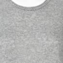 Bild 3 von Damen Feinstrickpullover in leichter Qualität