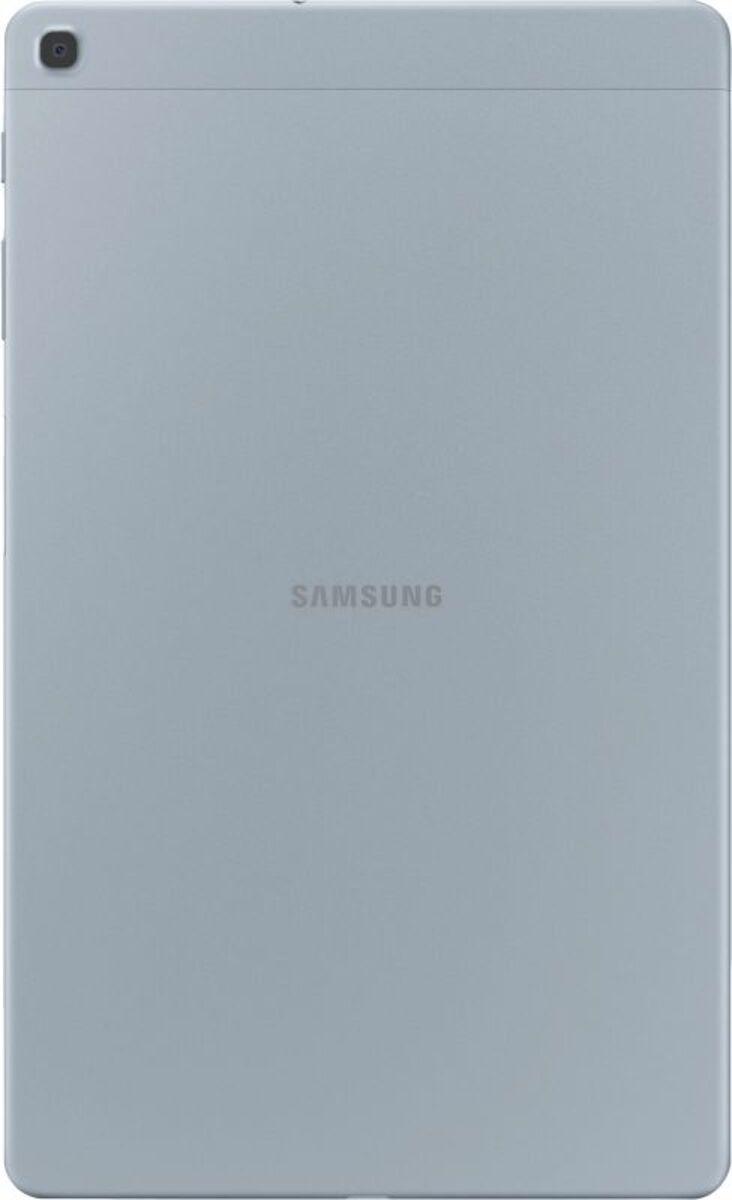Bild 5 von Samsung Galaxy Tab A 10.1 Wi-Fi (2019) SM-T510N 64GB