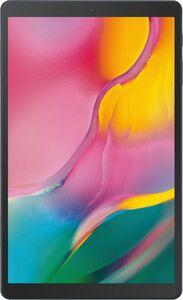 Samsung Galaxy Tab A 10.1 Wi-Fi (2019) SM-T510N 64GB