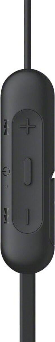 Bild 3 von Sony WI-C200