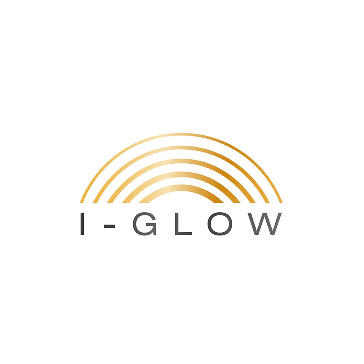 Bild 2 von I-Glow LED Acryl-Sternleuchte, Warmweiß