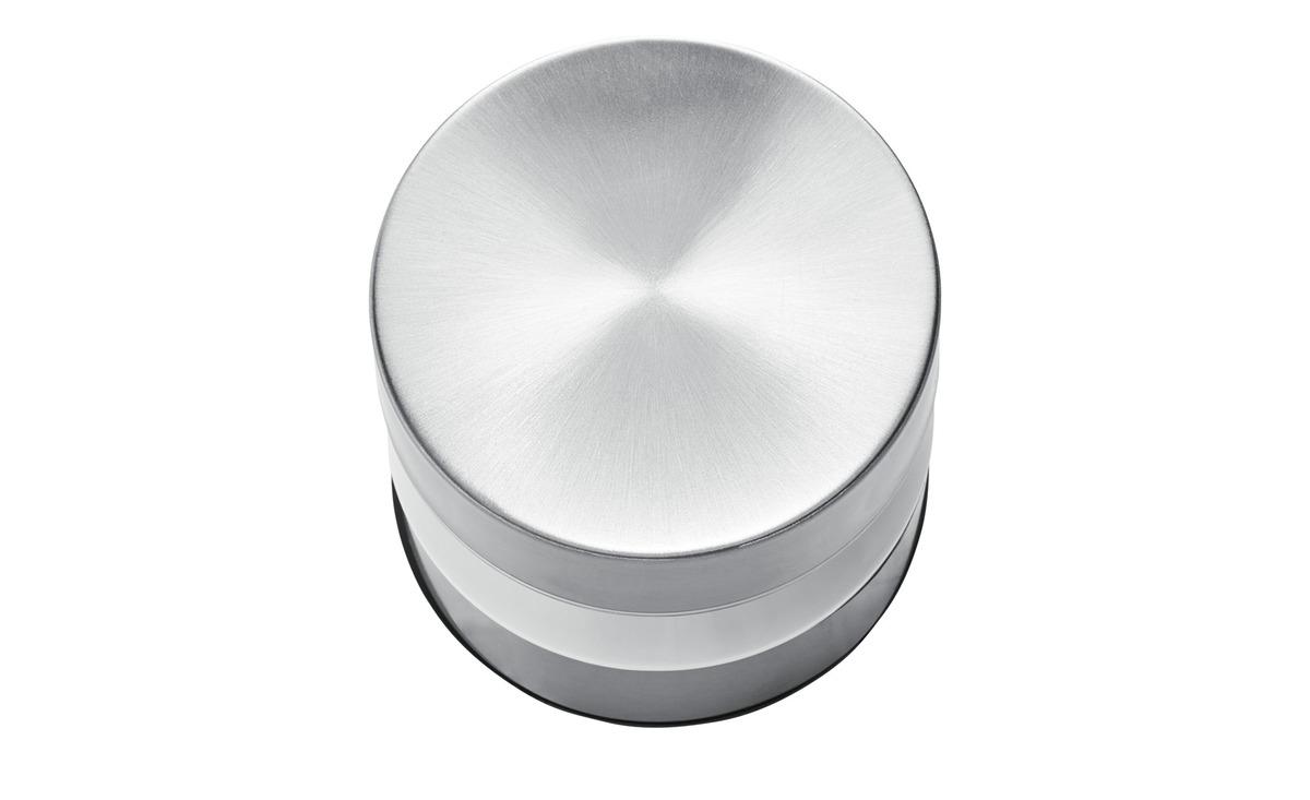 Bild 3 von LED-Außenleuchte, 1-flammig, Edelstahl