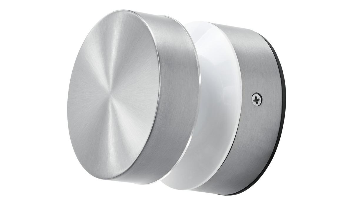 Bild 5 von LED-Außenleuchte, 1-flammig, Edelstahl