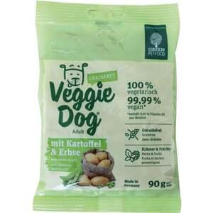 Green Petfood Hundefutter Adult VeggieDog grainfree mit 0.88 EUR/100 g