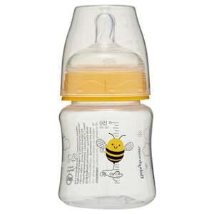"""Babydream Weithalsflasche """"Die Natürliche"""" Bienchen 150 ml 0+ Monate"""