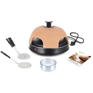 Emerio 4er Pizzarette PO-115985