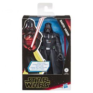 Star Wars - Galaxy of Adventures - Episode 9 - Actionfigur - 1 Stück