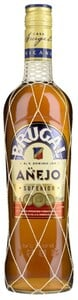 Brugal Anejo Superior | 38% vol | 0,7 l
