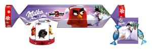 Milka & Angry Birds Geschenkbonbon 88g