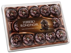 Ferrero Rondnoir 138g