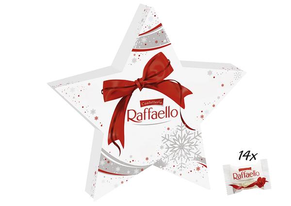 Raffaello Stern 140g