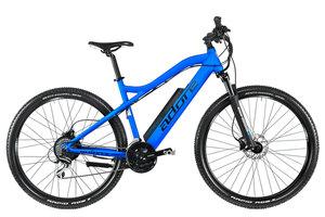 Pedelec E-Bike Mountainbike 29'' Adore Enforce blau Adore 211E