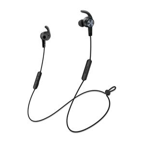 Huawei - AM61 - In-Ear Sport Bluetooth Headset Lite - Schwarz