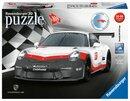 Bild 1 von Porsche 911 GT3 Cup Ravensburger 11147