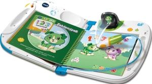Vtech MagiBook 3D | 80-603904