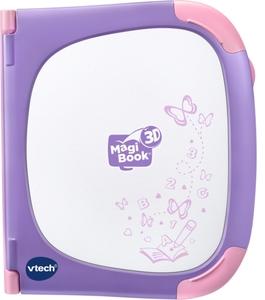 Vtech MagiBook 3D                     pk | 80-603954