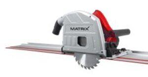 Matrix Tauchsäge »TRS 1400-64«