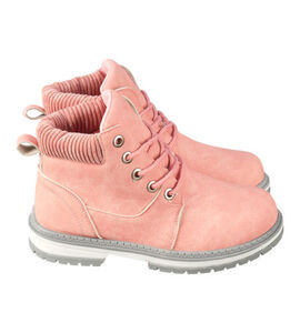X-Mail Boots