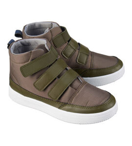 X-Mail Schuhe