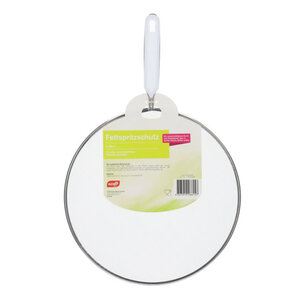 KODi Basic Fettspritzschutz 29 cm
