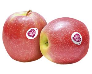 Äpfel Pink Lady® *