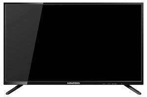 Grundig LED-Fernseher 32-GHB-600
