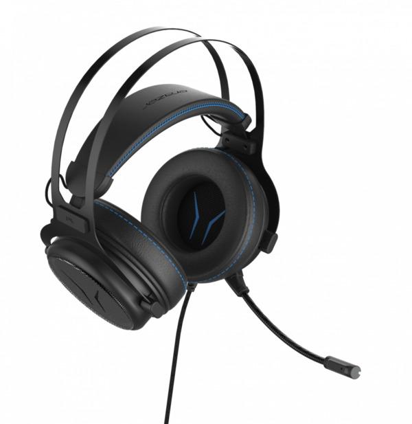 Medion Gaming Headset