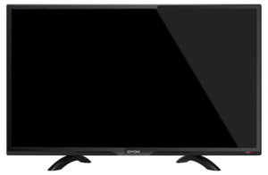 Dyon LED-TV 24 Zoll