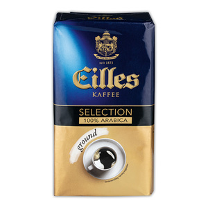 Eilles Selection
