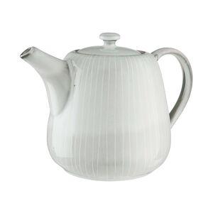 Butlers Henley Teekanne 1,2l Grau