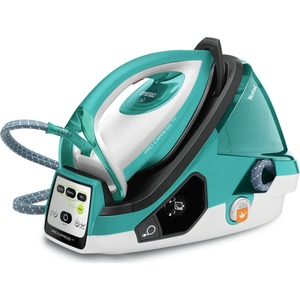 Tefal Dampfbügelstation Pro Express Care GV 9070