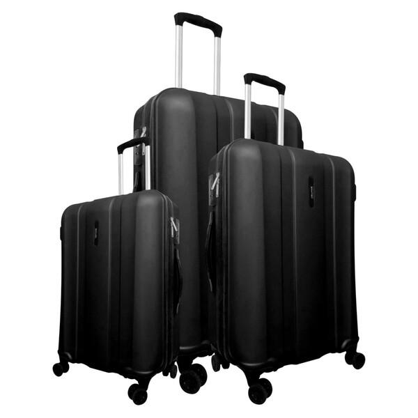 Rewe Koffer