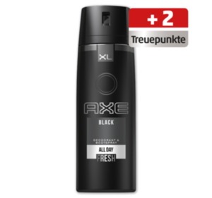 AXE Bodyspray XL
