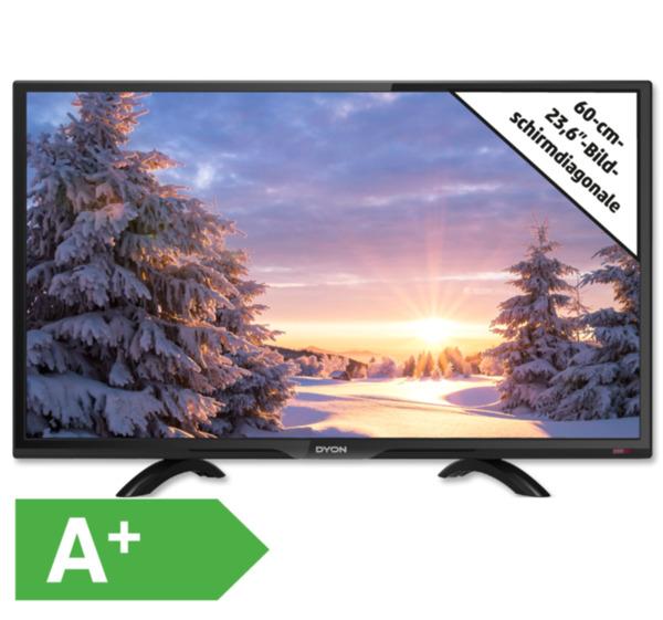 DYON LED-TV 24'' Full-HD